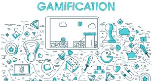 Gamification Retirement Planning