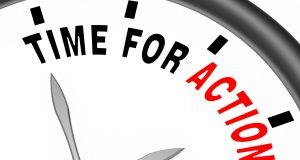 Motivate 401k Participants