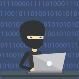 Retirement Plan Cybersecurity