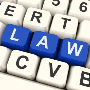 401k Court Case