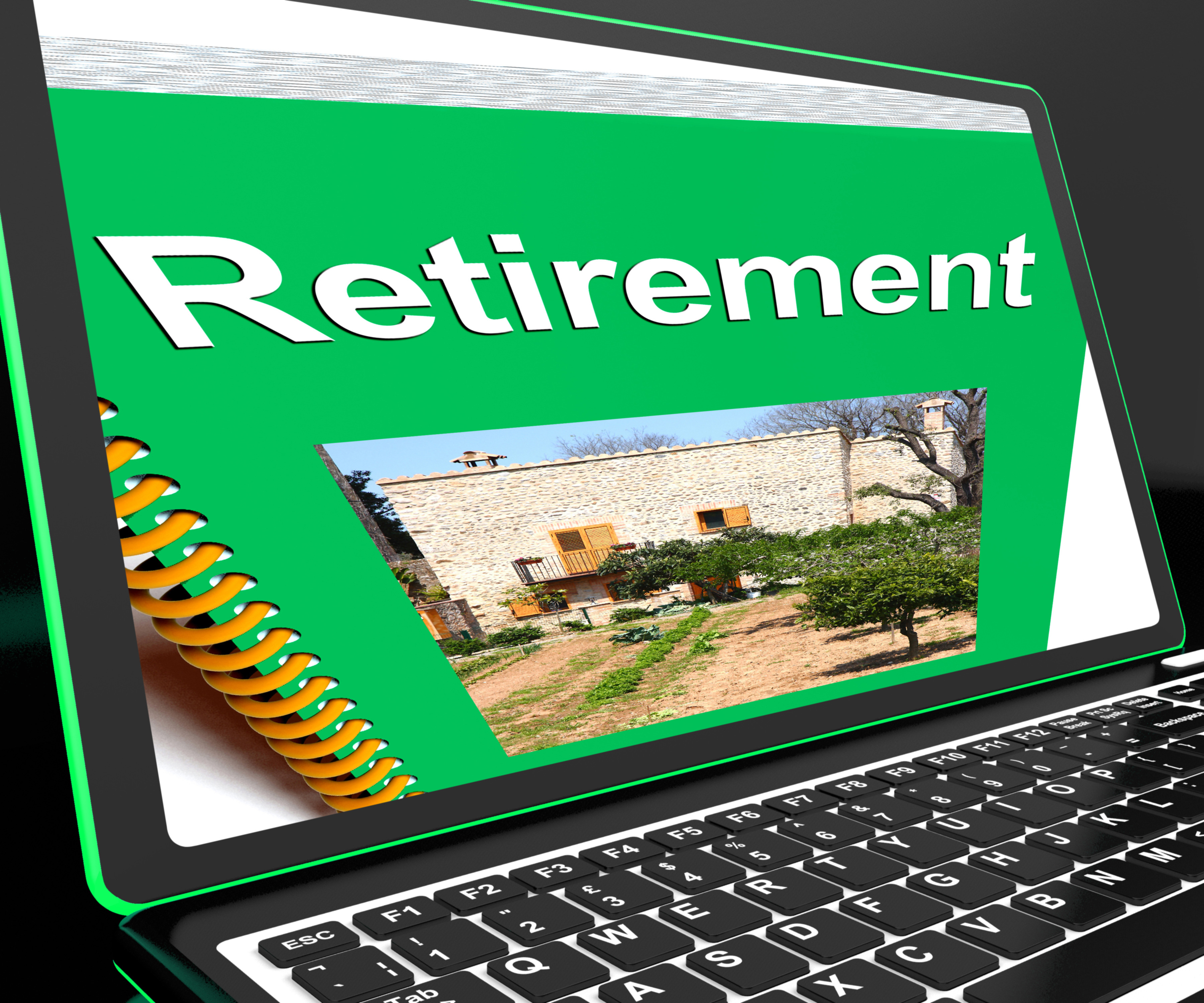 retirement plan participants