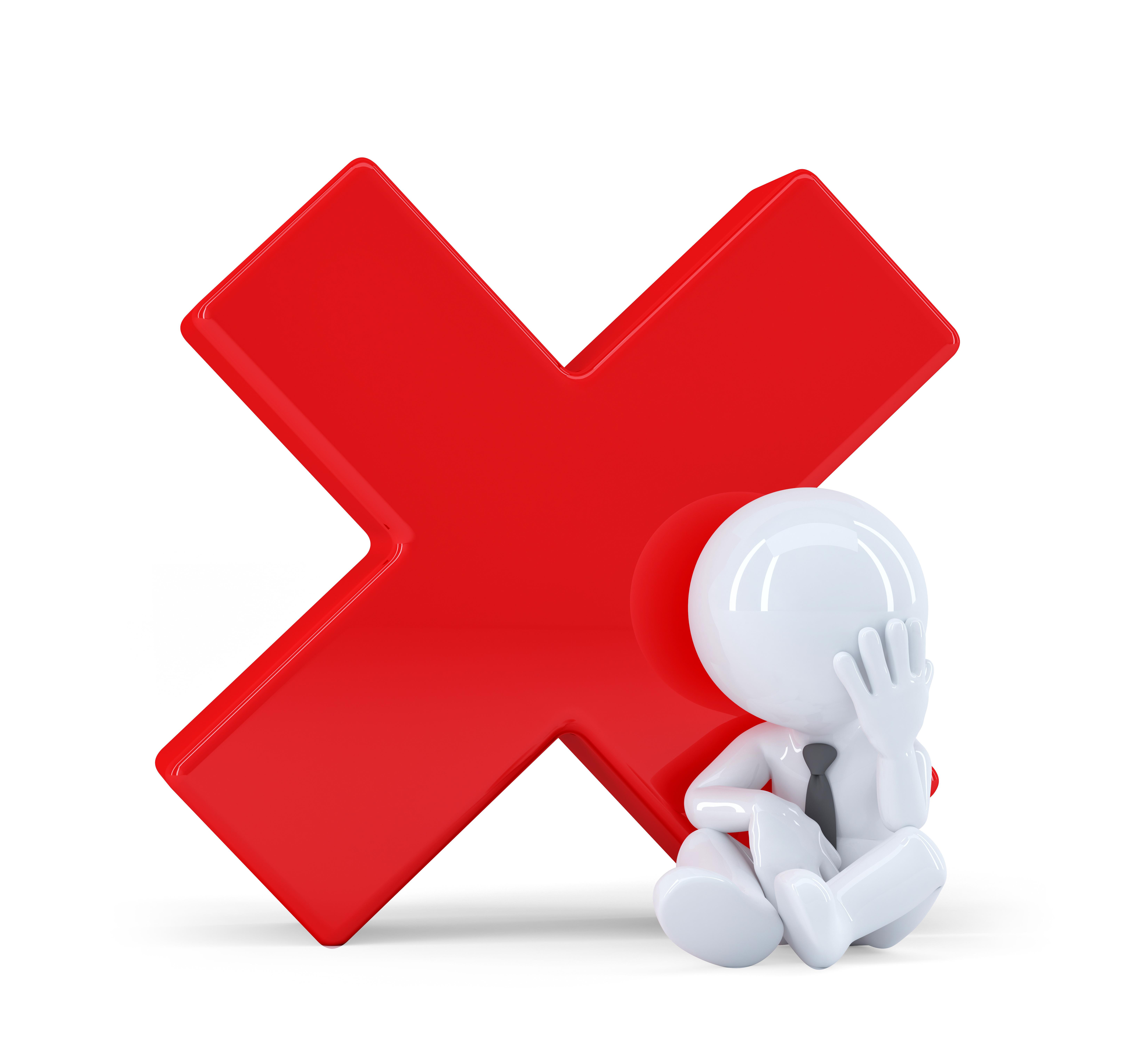 401k Plan Error Causes Fiduciary Lawsuit