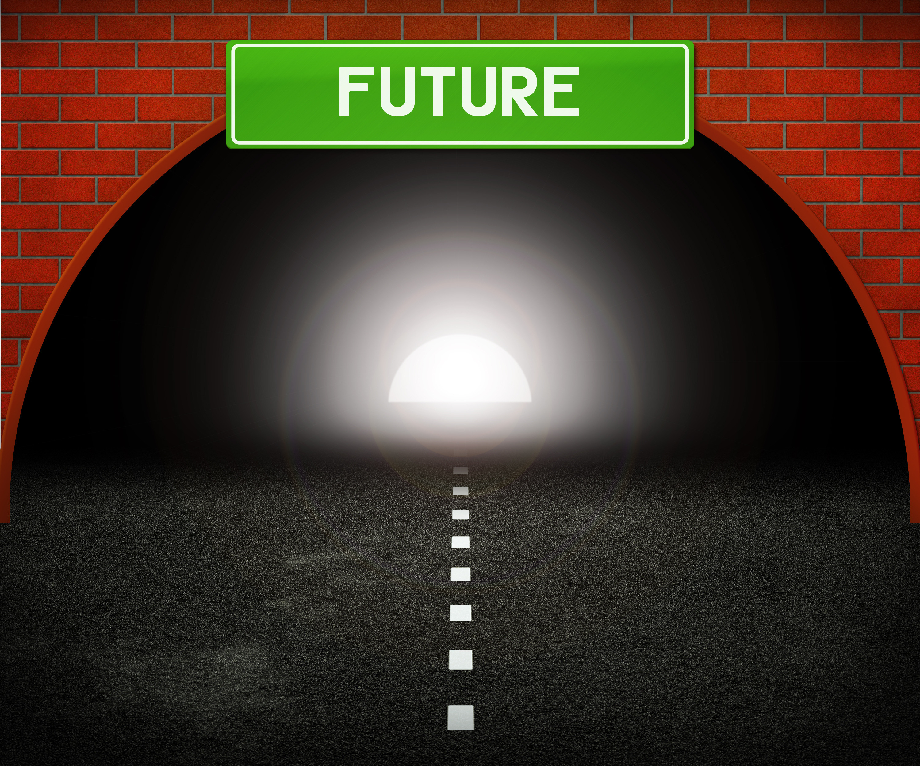Multiple Employer Plan Future