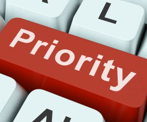 Advisory Firm Prioritize Technology