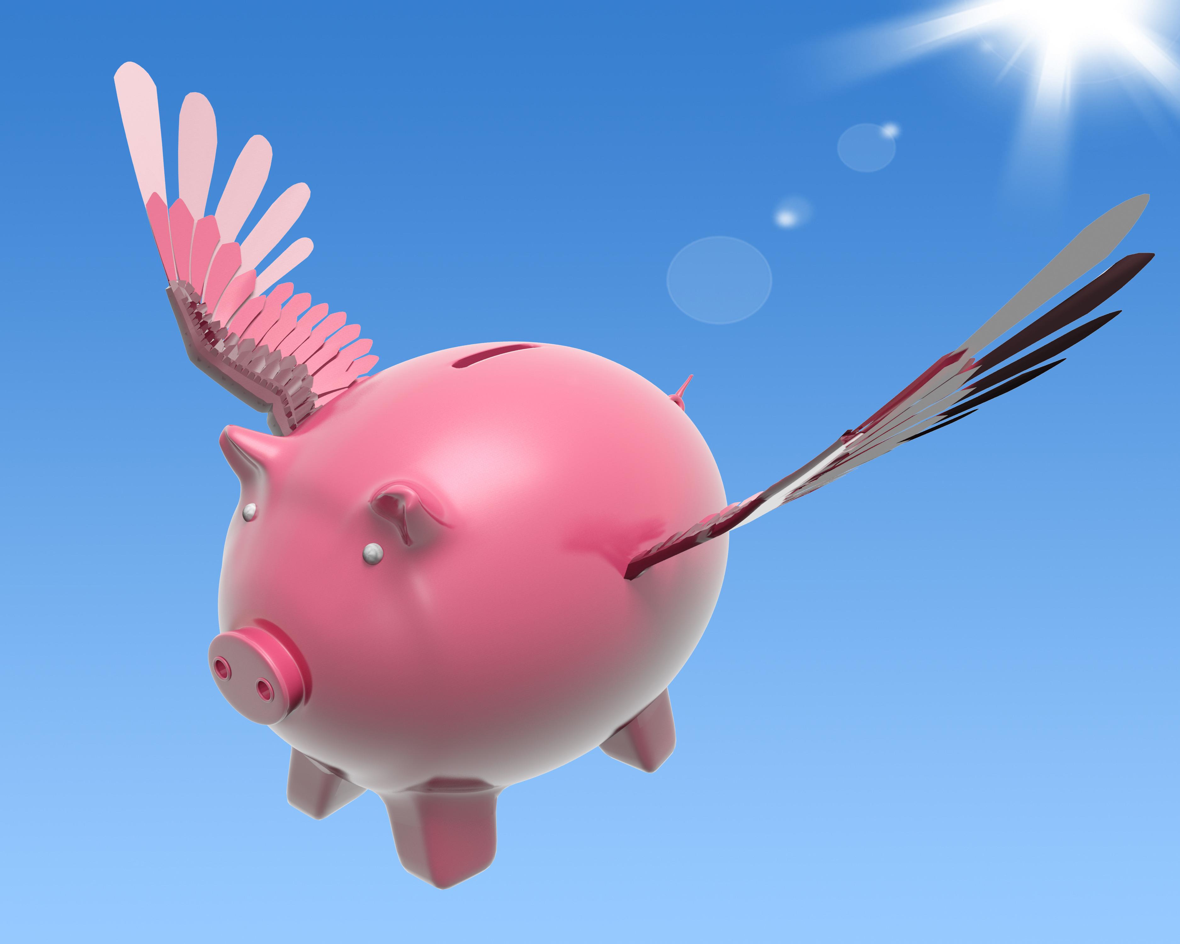 401k Savings Rates