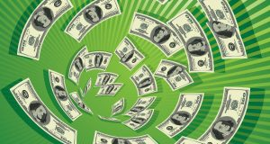 401k Plan Fees