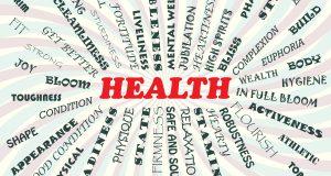 Financial Wellness Program
