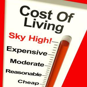 Financial Wellness and Retirement Savings