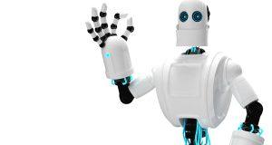 Robo-Advisor Integrates Financial