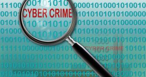 Retirement Plan Cyber-Crime
