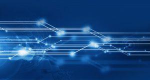 blockchain technology for retirement