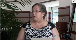 401k Retirement Meetings