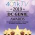 401ktv Genie Awards