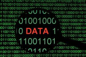 Employee Data Protection