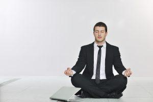 Financial Wellness Benefit